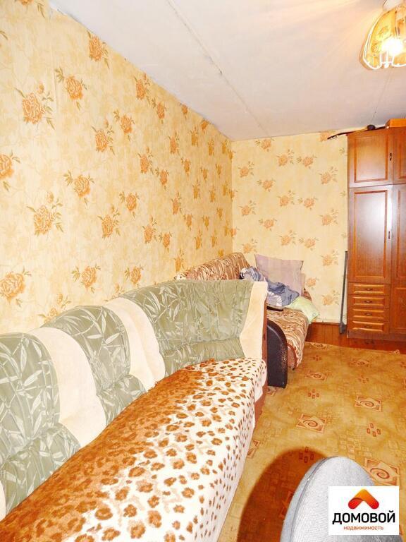 отчет купить квартиру в липицах серпуховский район часто захватывает