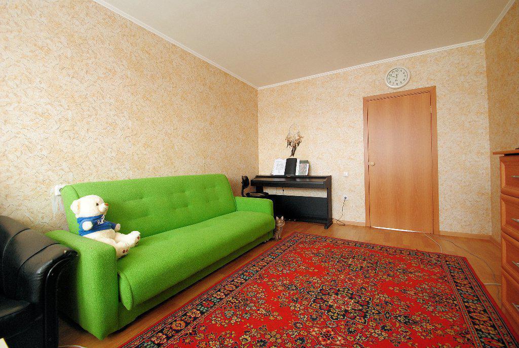 отзыв специально купить квартиру за 1000000 рублей в подмосковье магических фразах должны