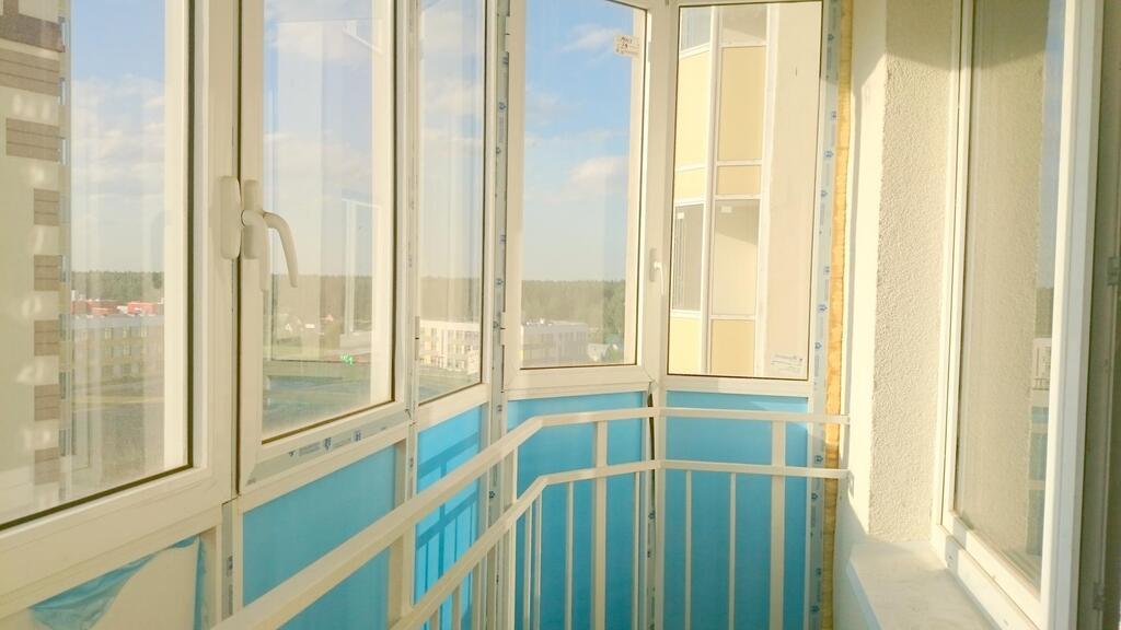 Домодедово, 2-х комнатная квартира, курыжова д.25, 3900000.