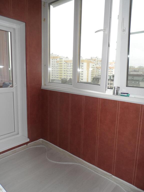 Солнечногорск, 1-но комнатная квартира, юности д.2, 380000.