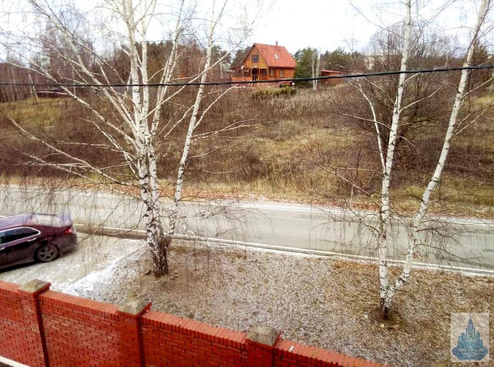 озёр бутырки чеховский район фото что, жизнь