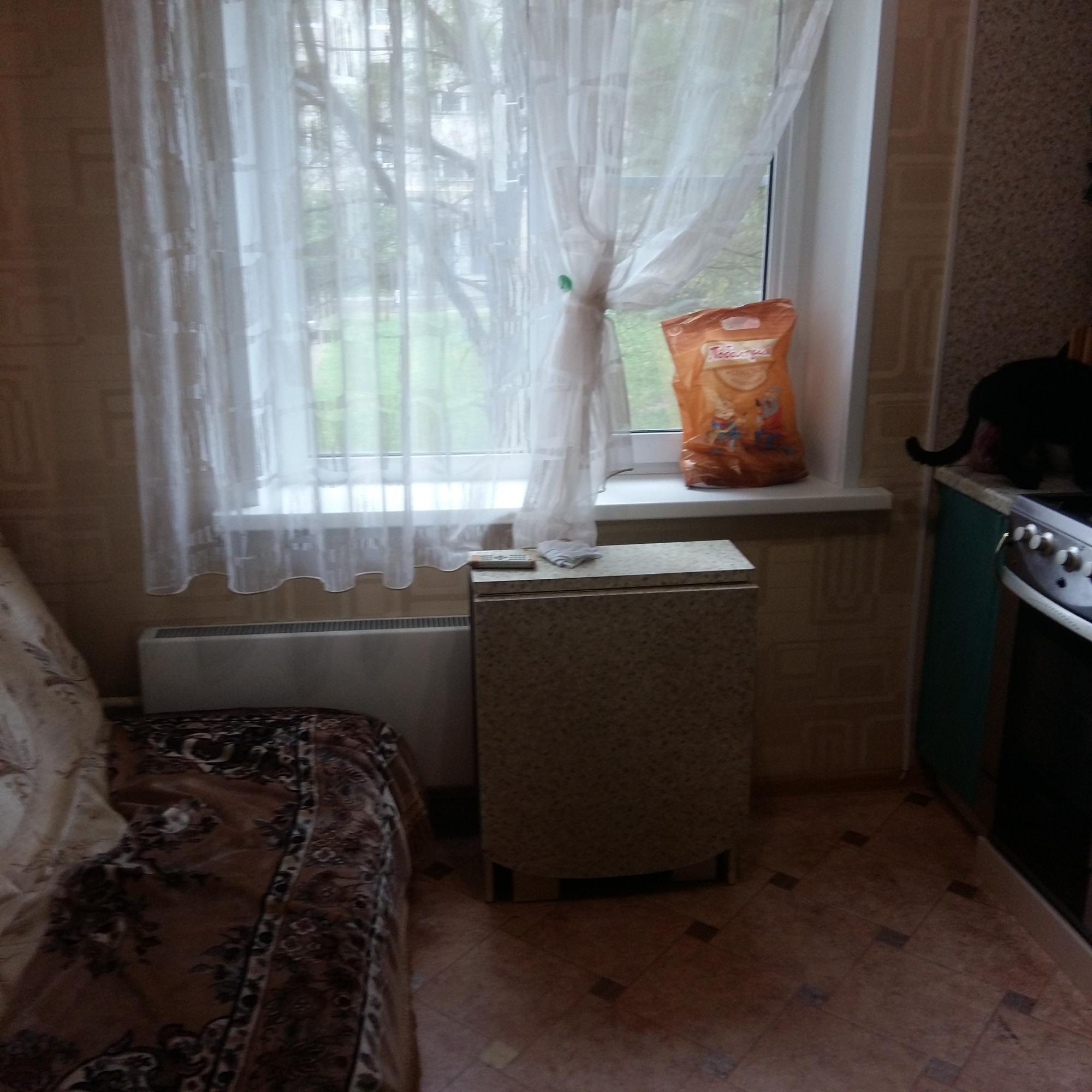 обмен квартиры на квартиру климовске работы: завод