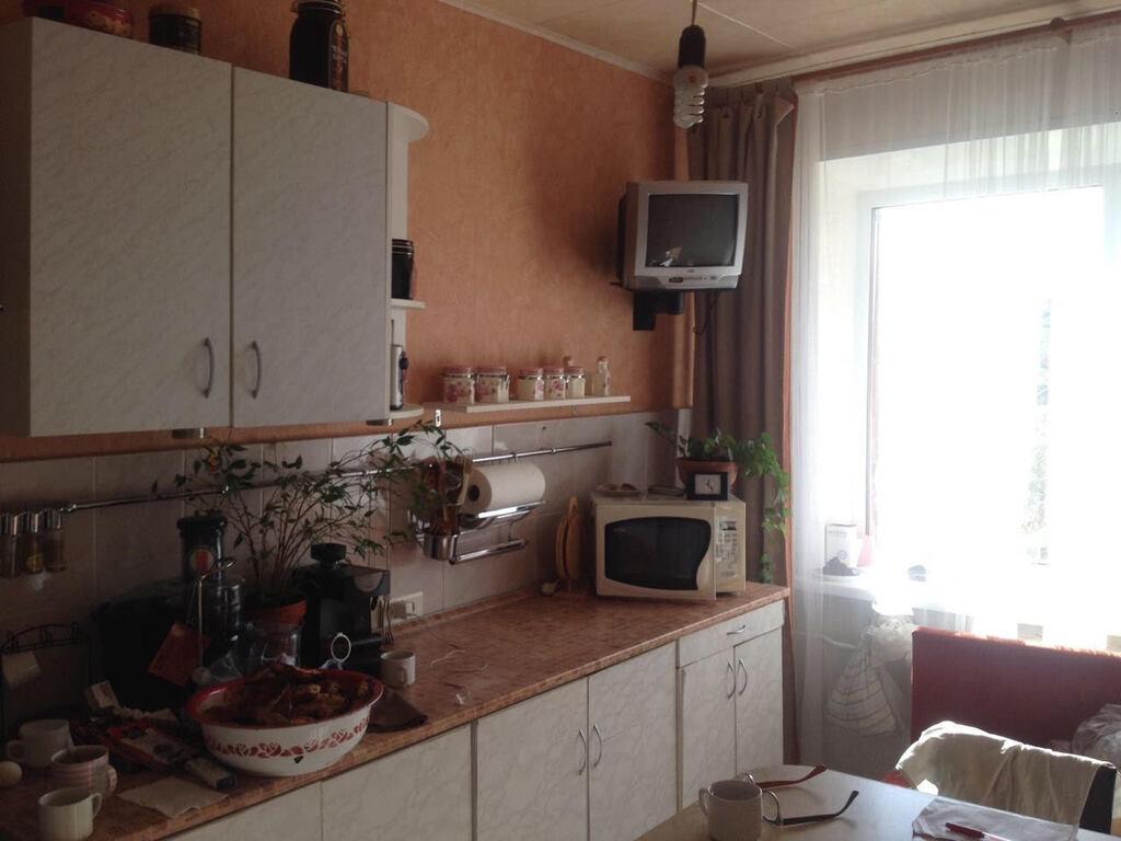 купить квартиру в москве возле мкад до 3500000 для