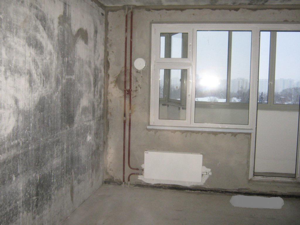 Москва, 1-но комнатная квартира, ул. главмосстроя д.25, 496.