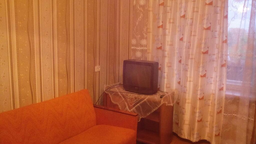 Сниму квартиру в московской области город электросталь