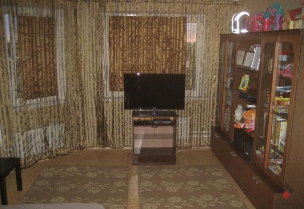 авиво сниму 1 комнатную квартиру в одинцово Бузова