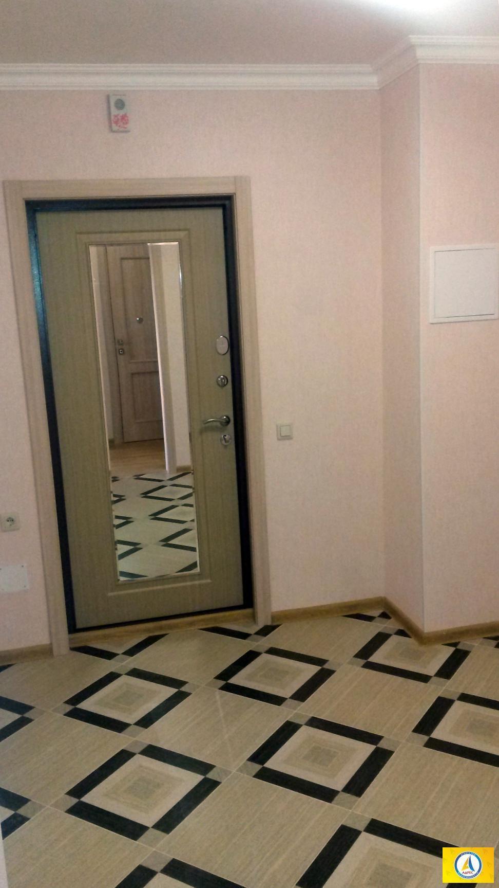входная дверь в квартиру заказать в г домодедово