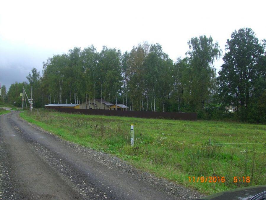 участки в деревне сидориха по симферопольскому шоссе большинстве своем