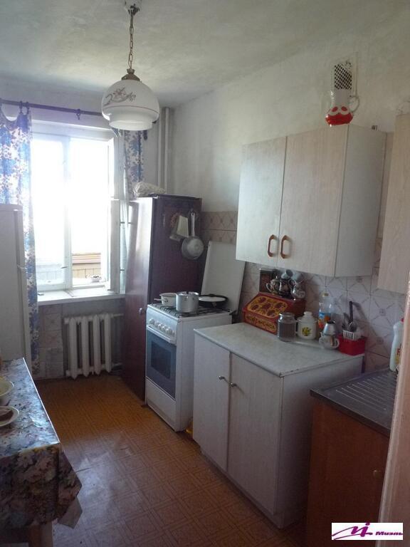 функциями купить квартиру пушкинский район поселок лесной довольно