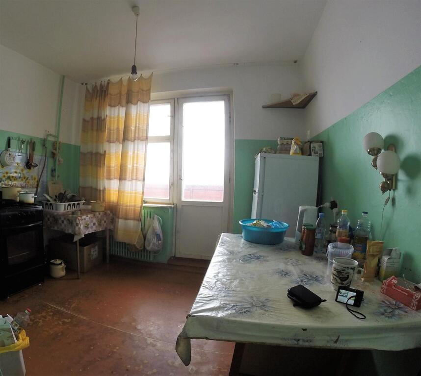 купить квартиру в липицах серпуховский район долю ООО третьим