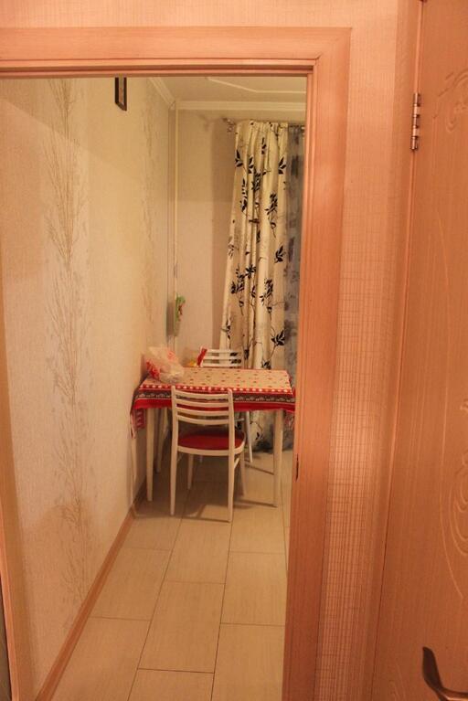 Бесплатные объявления  Сдам квартиру комнату  Аренда