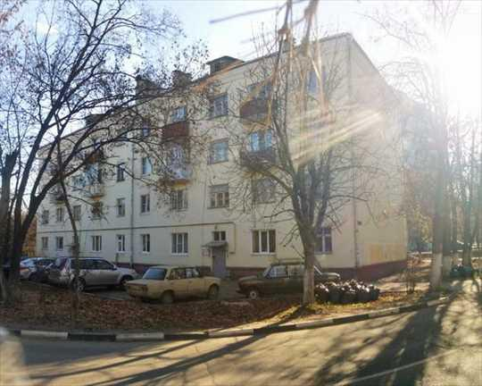 продажа квартир щербинка двухкомнатные до 4300000 World Kenzo Ekaterina2305
