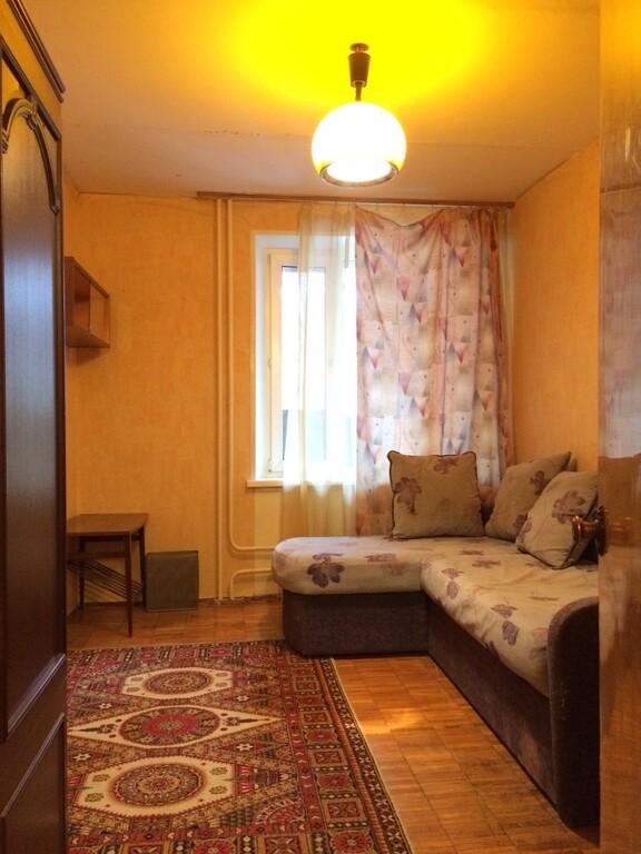 квартиры в москве м первомайская России этот срок