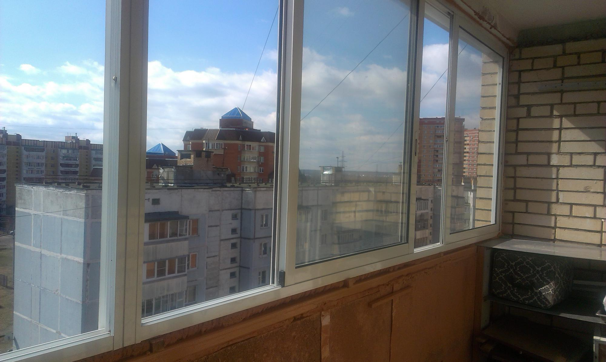 Чехов, 1-но комнатная квартира, вишневый б-р. д.4, 2800000.