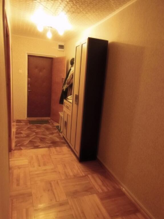 Дубна, 3-х комнатная квартира, ул. понтекорво д.2, 5300000.
