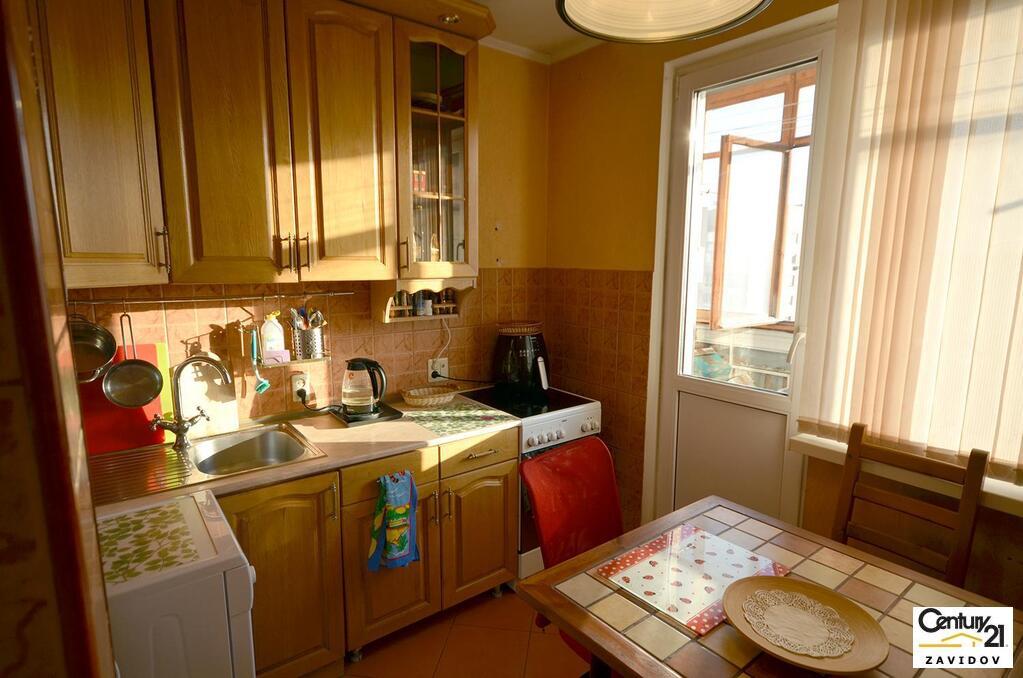 зову тебя купить однокомнатную квартиру в москве вторичный рынок Очевидец: