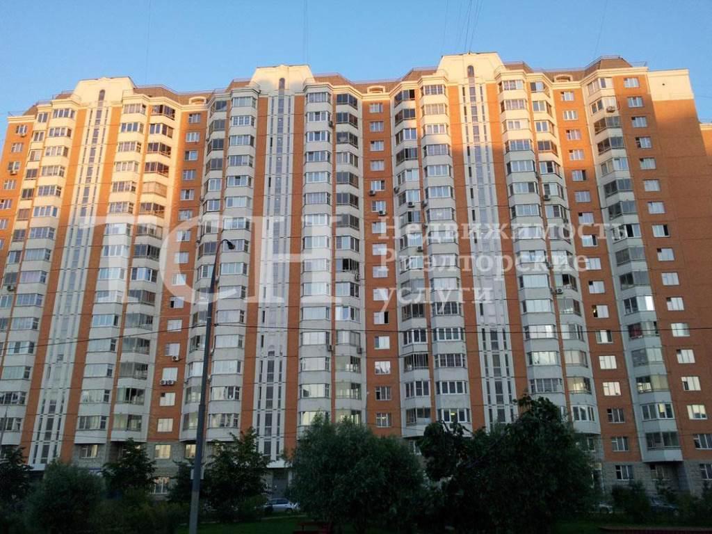 """Остекление балконов п44т - """"пск конструкция"""" выполняет холод."""
