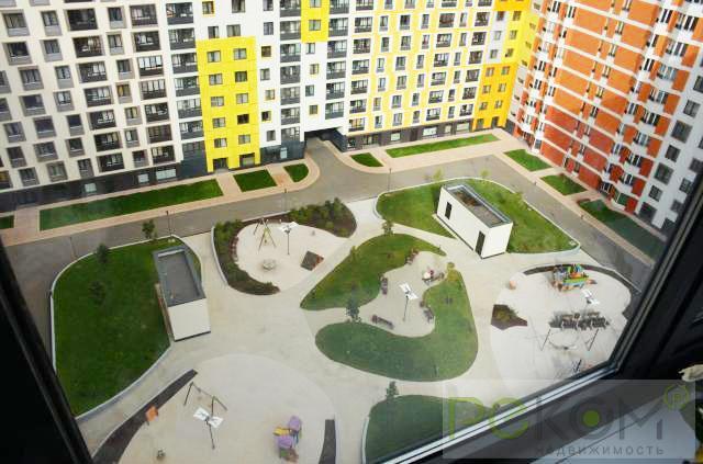 Отрадное красногорский район купить квартиру