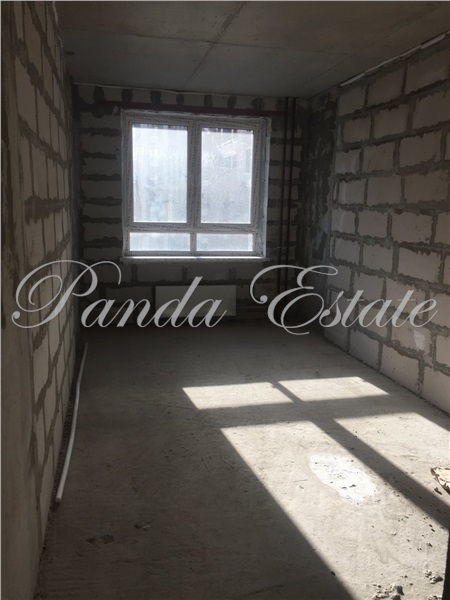 Продается двухкомнатная квартира за 6 100 000 рублей. г Москва, г Зеленоград, Георгиевский пр-кт, д 33 к 5.