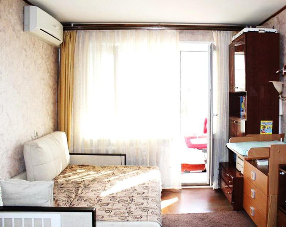 Acquisto appartamento a Caorle classe economica