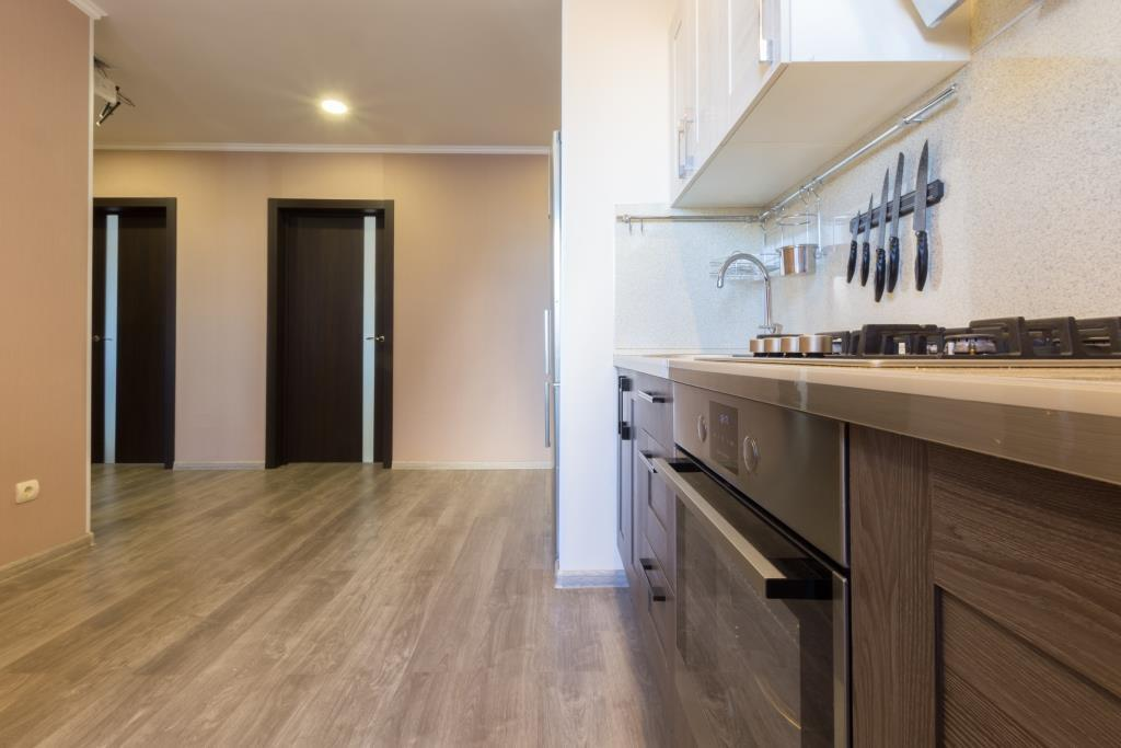Продается трехкомнатная квартира за 5 600 000 рублей. Московская обл, г Наро-Фоминск, ул Луговая, д 7.