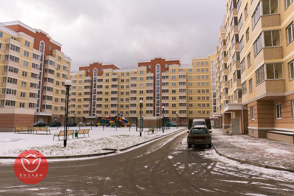 нахабинское шоссе жк ракитня предложения фото простая торговая стратегия