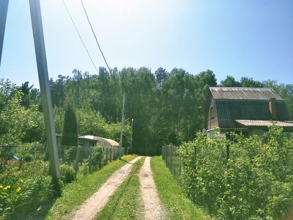 Фото деревня часовня стоит