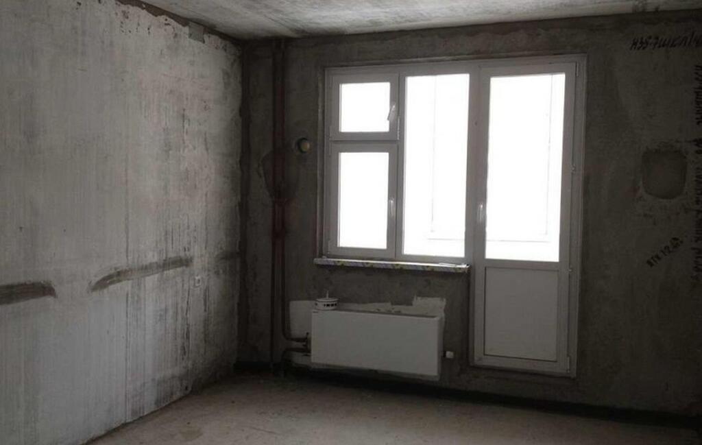 Вам необходимо стоит щас покупать квартиру у дск 1 осталось