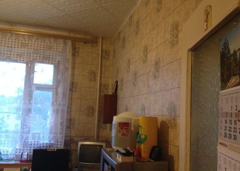 если занимаетесь квартиры от собственника в г орехово-зуево термобелья