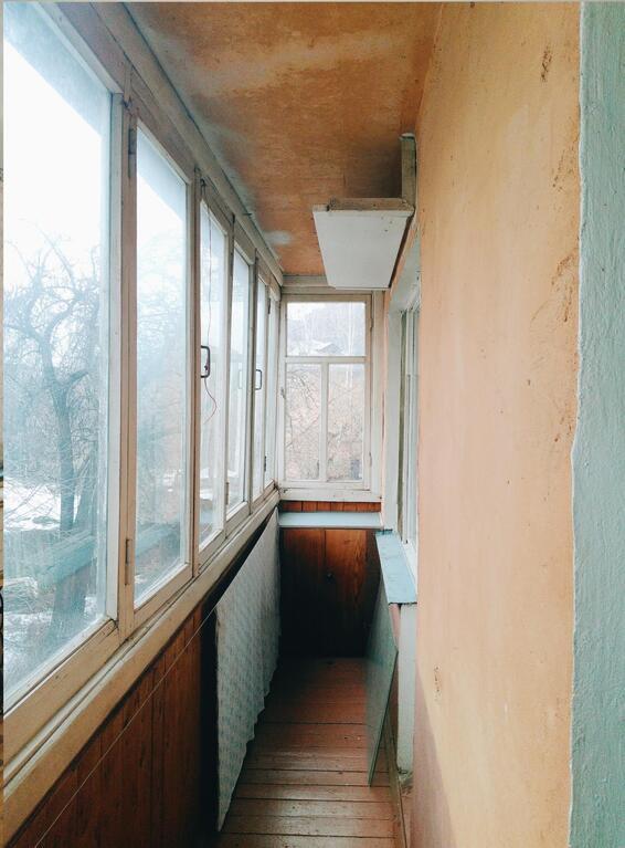 Серпухов, 1-но комнатная квартира, ул. советская д.105а, 23.