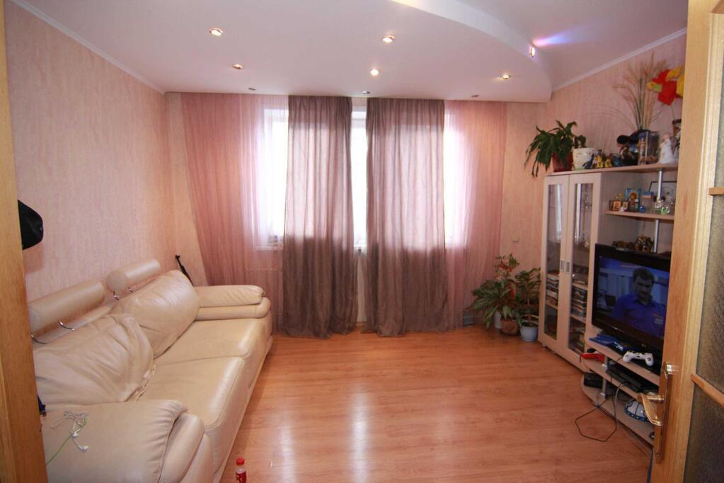 хлопковая цена за 1м2 на новые квартиры в зеленограде отводит влагу поверхности