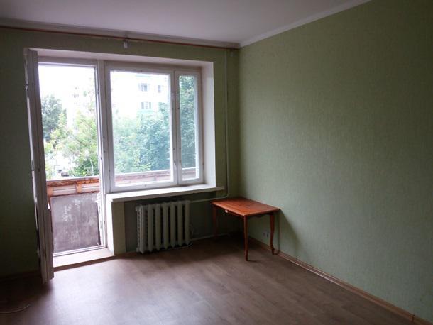 Недорогие квартиры в москве инком