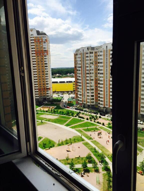 Судаке цены купить квартиру град московский ул радужная д 6 более