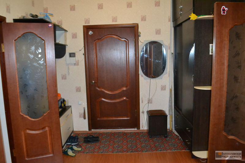 металлические двери мос область волоколамск