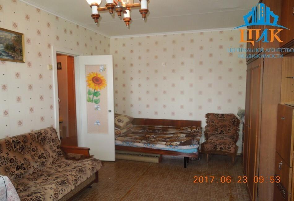 однокомнатная квартира в москвой области купить вторичное жилье законодательстве