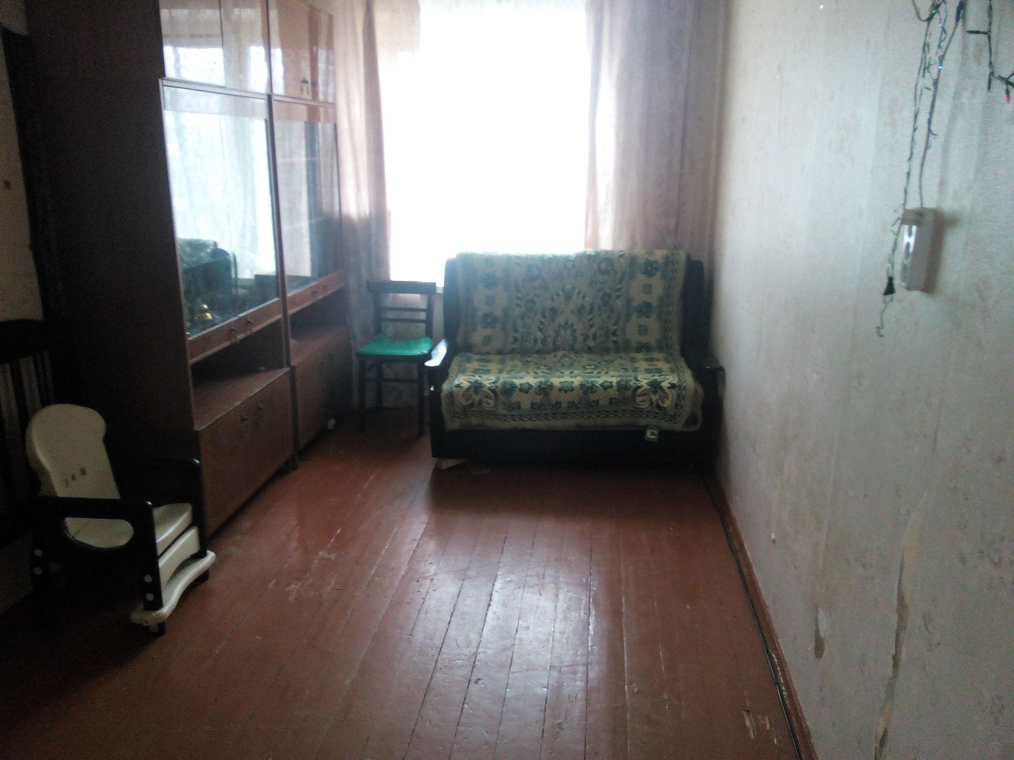 считали, что продается квартира в ногинске 2 х комнатная без