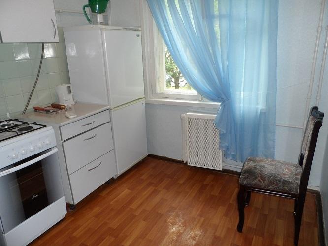 сниму 2 квартиру г щербинка без агента фактор: