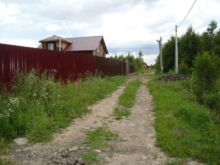 Деревня пешково чеховского района фото