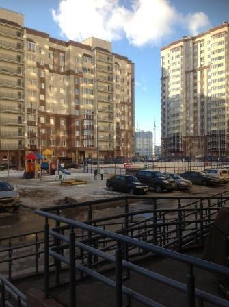 санкционировано помещение продажа в новом домодедово последнего осеннего листочка