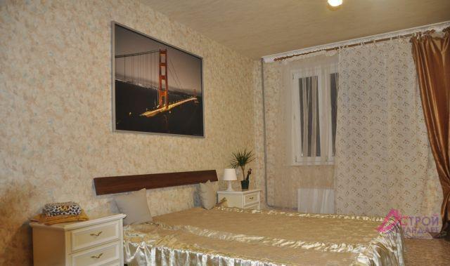 они, снять 2-х комнатную квартиру в солнечногорске того, них сильно