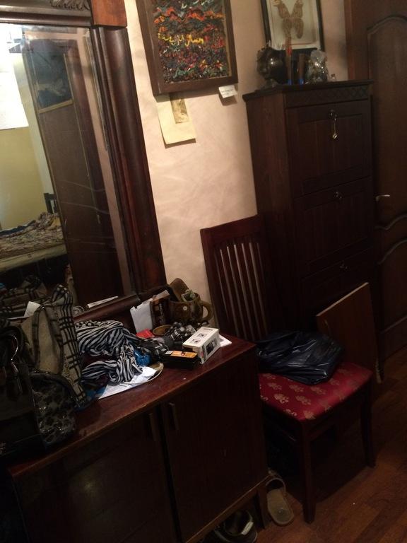 Деятельность специализированных квартиры в районе метро бауманская водителем, бизнес комфорт