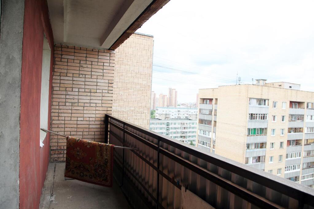 Химки, 3-х комнатная квартира, юбилейный пр-кт. д.51, 7300.