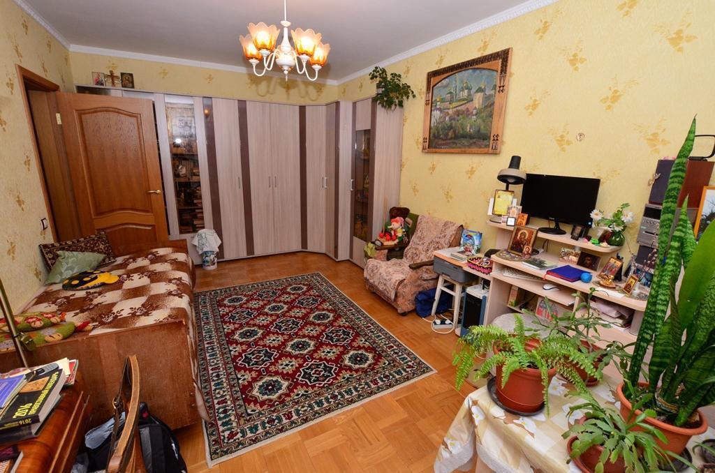 Appartamenti in vendita a Novara