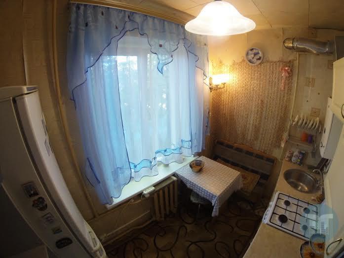 купить 2 к квартиру шибанкова дом 81 телефоны касс России