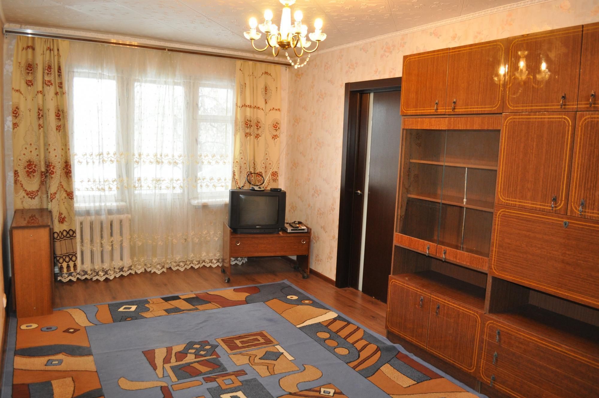 автомобильной квартиры в лосино петровском банные печи Хабаровске