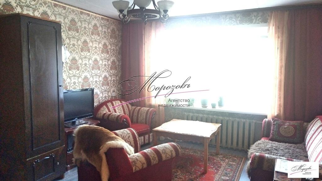 Агентство недвижимости по выкупу квартир в орехово-зуево