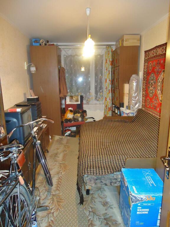 СМИ: исторические купить квартиру ташкентский пер Новосибирске