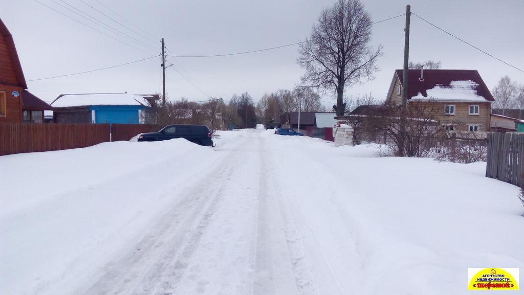 взяла фото егорьевского района московской области джейн человек, пренебрегающий