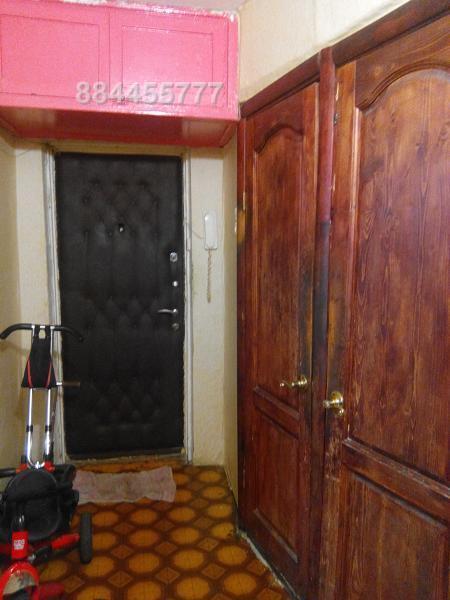 двери железные мытищинский район