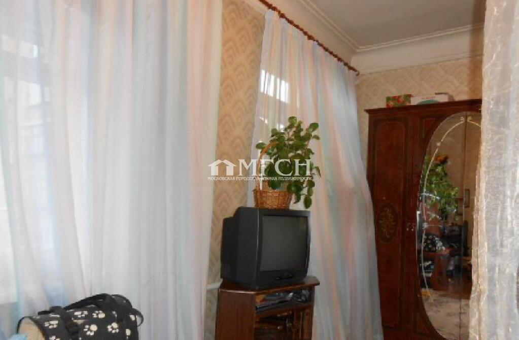 купить квартиру на ул кубанская москва